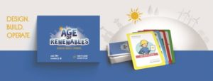 Age of Renewables promo 696x265 Discover Greece in the UK