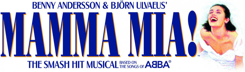 mammamia Discover Greece in the UK