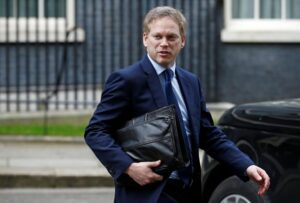 britain minister Discover Greece in the UK
