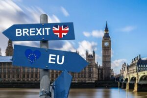 brexit6 Discover Greece in the UK
