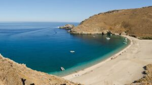 2473544 Discover Greece in the UK