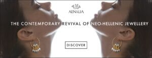 aenalia greeklist 1 Discover Greece in the UK