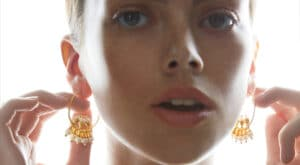 bournias oia pearls 1 low Discover Greece in the UK