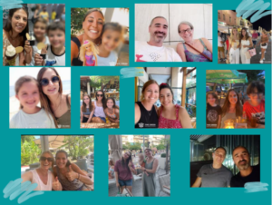meet ups summer 21 Discover Greece in the UK